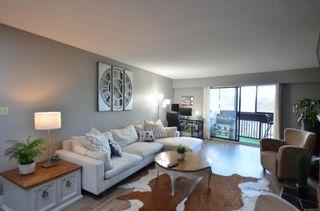 Photo 5: 313 3962 Cedar Hill Rd in : SE Mt Doug Condo for sale (Saanich East)  : MLS®# 858783