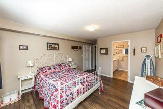 Photo 18: 103 65 GERVAIS Road: St. Albert Condo for sale : MLS®# E4261325