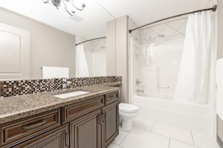 Photo 46: 3105 81 Street SW in Calgary: Springbank Hill Detached for sale : MLS®# A1153314