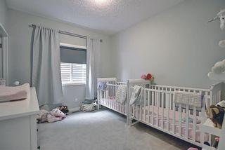 Photo 22: 28 Sundown Avenue: Cochrane Detached for sale : MLS®# A1071788