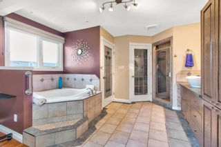 Photo 14: 91 WAVERLEY Crescent: Spruce Grove House for sale : MLS®# E4266389