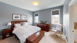 Photo 8: 8816 109 Avenue in Fort St. John: Fort St. John - City NE House for sale (Fort St. John (Zone 60))  : MLS®# R2552678