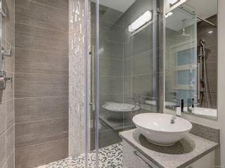 Photo 12: N408 1105 Pandora Ave in : Vi Downtown Condo for sale (Victoria)  : MLS®# 866698