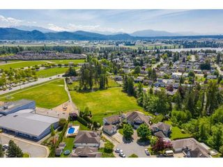 Photo 36: 7808 TAVERNIER Terrace in Mission: Mission BC House for sale : MLS®# R2580500