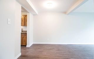 Photo 6: 3323 142 Avenue NW in Edmonton: Zone 35 Townhouse for sale : MLS®# E4262863
