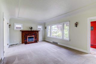 Photo 6: 3842 W 30TH Avenue in Vancouver: Dunbar House for sale (Vancouver West)  : MLS®# R2574980
