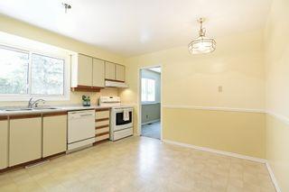 Photo 13: 8 Falk Avenue in Ottawa: Barrhaven House for sale