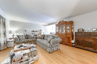 Photo 5: 856 W 47TH Avenue in Vancouver: Oakridge VW House for sale (Vancouver West)  : MLS®# R2370807