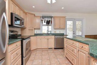 Photo 17: 587499 10 Sideroad in Mulmur: Rural Mulmur House (2-Storey) for sale : MLS®# X4818749