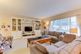 Photo 7: 671 CYPRESS Street in Coquitlam: Central Coquitlam House for sale : MLS®# R2516548