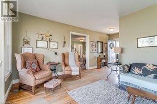 Photo 10: 488 DOWNS Road in Quinte West: House for sale : MLS®# 40086646