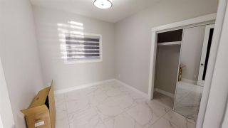 Photo 2:  in Edmonton: Zone 30 House for sale : MLS®# E4228033