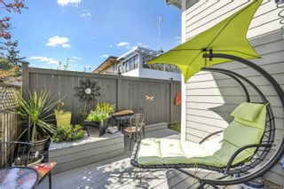 Photo 28: A 2042 Melville Dr in : Si Sidney North-East Half Duplex for sale (Sidney)  : MLS®# 872245