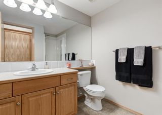 Photo 20: 166 15 EVERSTONE Drive SW in Calgary: Evergreen Apartment for sale : MLS®# A1153241