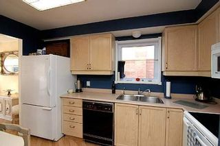 Photo 4: 91 Karma Road in Markham: House (2 1/2 Storey) for sale : MLS®# N1470694