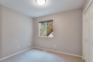 Photo 21: 2443 Asquith Court in West Kelowna: Shannon Lake House for sale (Central Okanagan)  : MLS®# 10114727