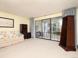 Photo 6: 316 1433 Faircliff Lane in Victoria: Vi Fairfield West Condo for sale : MLS®# 839316