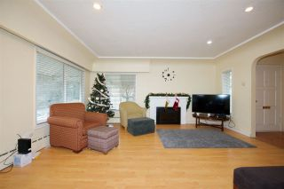 Photo 16: 7320 INVERNESS Street in Vancouver: South Vancouver House for sale (Vancouver East)  : MLS®# R2429721