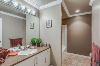 Photo 20: 2477 Prospector Way in Langford: La Florence Lake House for sale : MLS®# 844513
