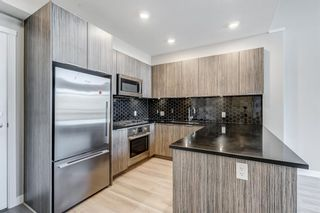 Photo 15: 429 823 5 Avenue NW in Calgary: Sunnyside Apartment for sale : MLS®# A1152159