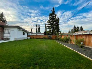 Photo 15: 8907 162 Street in Edmonton: Zone 22 House for sale : MLS®# E4243515