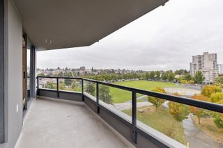 """Photo 26: 706 3520 CROWLEY Drive in Vancouver: Collingwood VE Condo for sale in """"Millenio"""" (Vancouver East)  : MLS®# R2617319"""