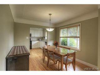 Photo 4: 312 Brunswick Pl in VICTORIA: SW Tillicum House for sale (Saanich West)  : MLS®# 736550