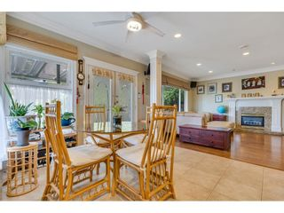 Photo 35: 7108 SOUTHVIEW Place in Burnaby: Montecito House for sale (Burnaby North)  : MLS®# R2574942