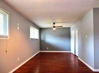 Photo 8:  in Edmonton: Zone 21 House for sale : MLS®# E4242579