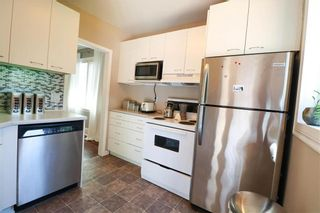 Photo 2: 84 Harbison Avenue West in Winnipeg: Glenelm Residential for sale (3C)  : MLS®# 202014757
