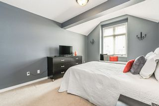Photo 36: 36 McQueen Drive in Brant: House for sale : MLS®# H4063243