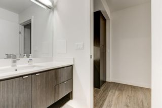 Photo 18: 218 305 18 Avenue SW in Calgary: Mission Apartment for sale : MLS®# A1095821