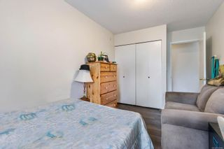 Photo 10: 305 377 Dogwood St in : CR Campbell River Central Condo for sale (Campbell River)  : MLS®# 872450
