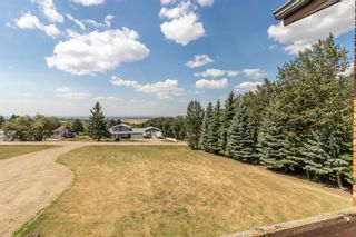 Photo 3: 19 26534 township road 384: Rural Red Deer County Detached for sale : MLS®# A1138392