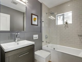 """Photo 17: 813 W 69TH Avenue in Vancouver: Marpole House for sale in """"MARPOLE"""" (Vancouver West)  : MLS®# R2560766"""