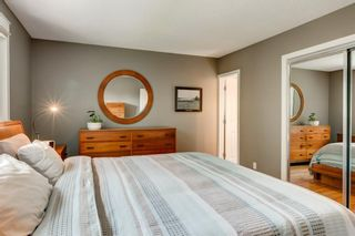 Photo 27: 6918 LEASIDE Drive SW in Calgary: Lakeview Detached for sale : MLS®# A1023720