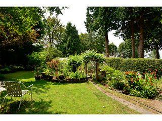 Photo 6: 12353 CEDAR Drive in Surrey: Crescent Bch Ocean Pk. House for sale (South Surrey White Rock)  : MLS®# F1446162