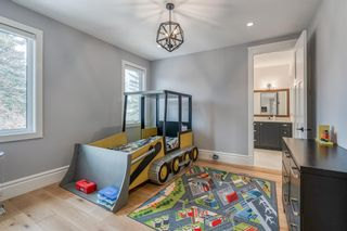Photo 37: 1004 Beverley Boulevard SW in Calgary: Bel-Aire Detached for sale : MLS®# A1099089