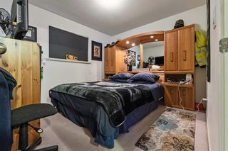 Photo 10: 2146 MARY HILL ROAD in Port Coquitlam: Central Pt Coquitlam House for sale : MLS®# R2517104