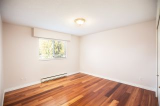 Photo 14: 4391 COVENTRY Drive in Richmond: Boyd Park House for sale : MLS®# R2544066
