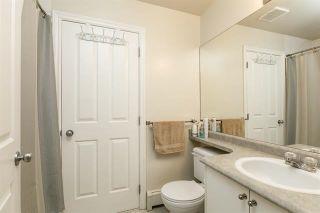 Photo 11: 6606 E HAMPTON Boulevard in Surrey: West Newton House for sale : MLS®# R2148819