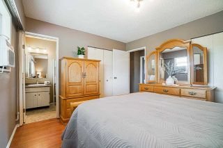 """Photo 18: 14012 68 Avenue in Surrey: East Newton House for sale in """"SURREY"""" : MLS®# R2574501"""