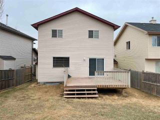 Photo 44: 17320 85 Street in Edmonton: Zone 28 House for sale : MLS®# E4240803