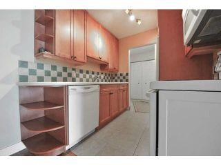 """Photo 7: 208 780 PREMIER Street in North Vancouver: Lynnmour Condo for sale in """"Edgewater Estates"""" : MLS®# V1076882"""
