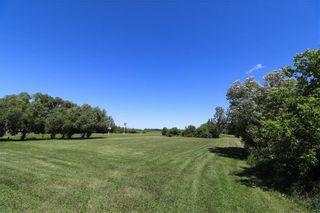 Photo 13: 2315 Knowles Avenue in Winnipeg: Residential for sale (3J)  : MLS®# 202016116