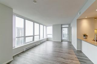 """Photo 14: 3001 6638 DUNBLANE Avenue in Burnaby: Metrotown Condo for sale in """"Midori by Polygon"""" (Burnaby South)  : MLS®# R2525894"""