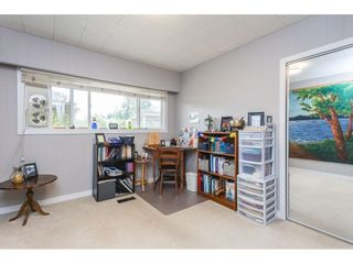 Photo 13: 23389 DEWDNEY TRUNK Road in Maple Ridge: East Central House for sale : MLS®# R2621825