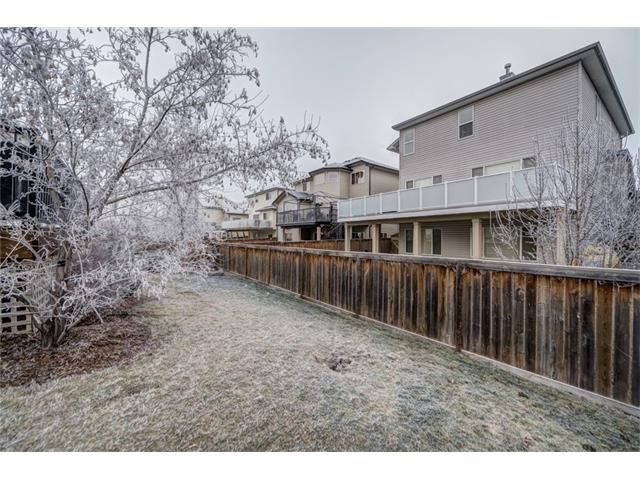Photo 48: Photos: 137 COVE Court: Chestermere House for sale : MLS®# C4090938