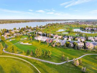 Photo 4: 144 Lakeside Greens Drive: Chestermere Detached for sale : MLS®# A1017295
