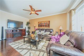 Photo 19: 1844 Liatris Drive in Pickering: Duffin Heights House (2-Storey) for sale : MLS®# E3426347